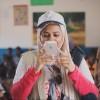 Rasha Yousif's picture