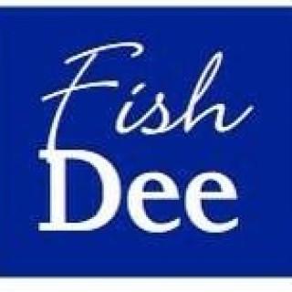 FishDee