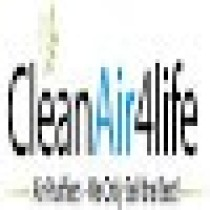 cleanair4life's picture