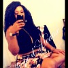 Cleveland, Ohio 24/7 Availability My Place or Yours - last post by dheauxkalli