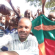 Kelvin Nsekwila