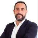 Immagine avatar per Manfredi Muscolino