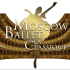 MOSCOWBALLET
