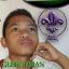 gusrohman