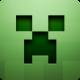 M3DDLER's avatar
