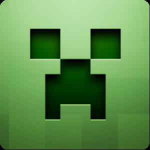 Avatar of M3DDLER