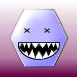 avatar de Andrew