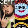 Jeff Kayo