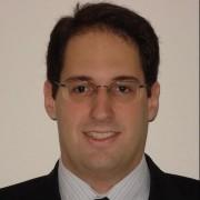 Renato Fichmann
