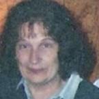 Kathleen Warnes