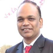 Satish Dasi