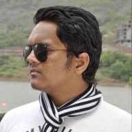 Sumedh Mukesh Yadav