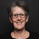 Paula Tolner | Het Verband