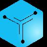 CubeData