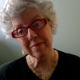 Anne H Johnson