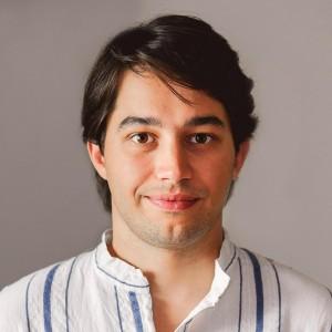 Radu Dumitrescu's picture
