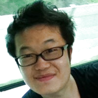 Avatar of Ian Jeonghee Lee