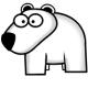 Ben Engel's avatar
