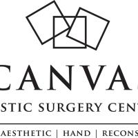 canvasplasticsurgery