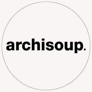 archisoup