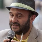 Salvatore Colazzo