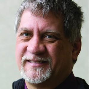 Mike Eisenbath