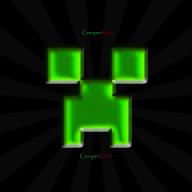 CreeperDev