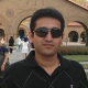 Ankur Sharma user avatar