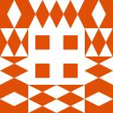 runix's gravatar image