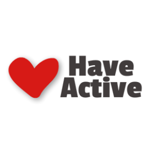 Have Active