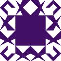Immagine avatar per TANYA SAVINA