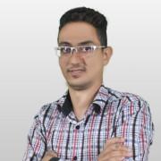 Photo of حسین درویشی