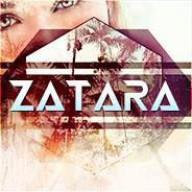 Zatara03