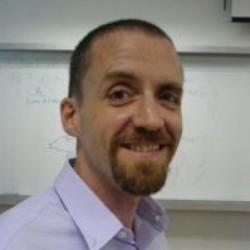 Matthew N. Dailey