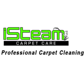 iSteam Carpet Care