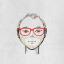 mini-profilo di Angelo Varlotta
