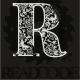 Readcode