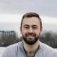 Patrick Brookhouser | Part-Time Online Hybrid MBA 2023