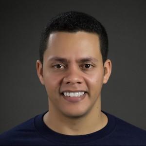 Nelson Cabrera