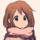 Reddy360's avatar