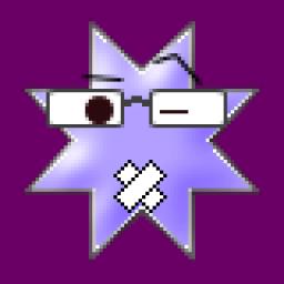 avatar de Pepe