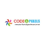 codeandpixels