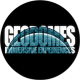 Geodomes