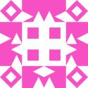 Immagine avatar per ddf