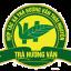 Trần Quang Bình
