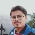 Avatar for Nitin Sachdeva