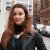 avatar for Daniela Cantillo