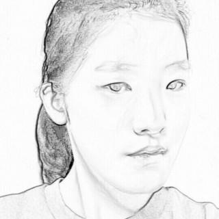 Chyan Kim