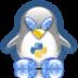 bijanbina's avatar