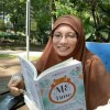 Shanty Dewi Arifin